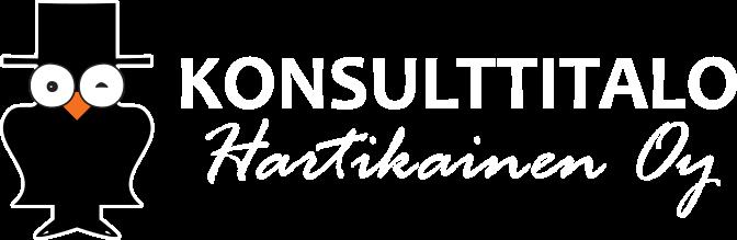 Konsulttitalo